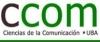 Ciencias de la Comunicación - FSoc UBA