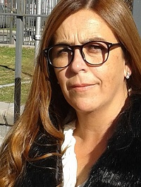 Lila Luchessi